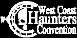 Wet Coast Haunters Convention