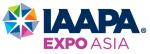 IAAPA EXPO ASIA