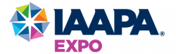 iaapa-expo-logo