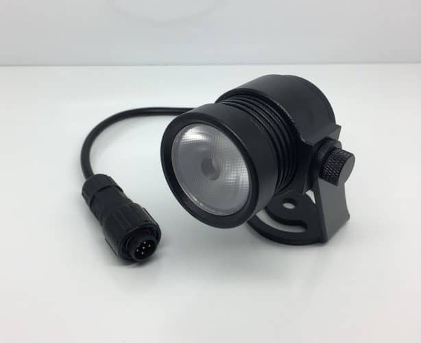 Storm DMX Spot - ST142 - ST145