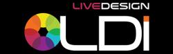 ldi19-logo-main